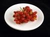 200 calorie d'uva
