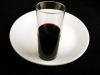 200 Calorie di aceto balsamico