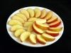 200 Calorie di mela