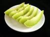 200 Calorie di melone bianco