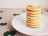 Pila di pancake