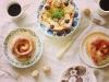 Una dolce colazione