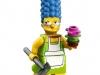 Marge di Lego