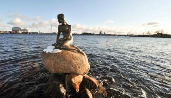 Le 10 statue più famose del mondo