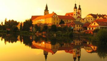 I 10 paesi più belli d'Europa