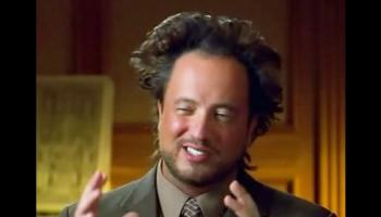 20 teorie complottiste pazzesche, tra paranoia e cospirazione