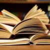 25 migliori libri classici da leggere nella vita