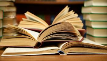 25 migliori libri classici da leggere assolutamente