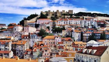 12 Curiosità sul Portogallo che forse non sapete