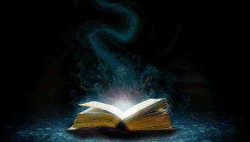 15 migliori libri fantasy di sempre, tra saghe e romanzi
