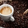 20 Curiosità sul caffè che forse non conoscete + 1 INFOGRAFICA
