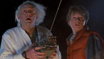 Che fine hanno fatto gli attori di Ritorno al Futuro?