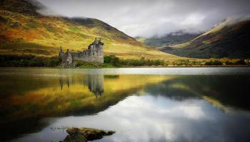 5 Curiosità sulla Scozia che forse non conoscete