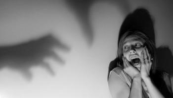 L'elenco delle 10 fobie più assurde di cui soffre la gente