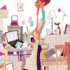 20 trucchi casalinghi per tenere ordine in casa