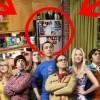 11 Curiosità da veri nerd su The Big Bang Theory