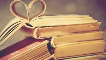 Migliori romanzi d'amore: i più bei libri romantici da leggere