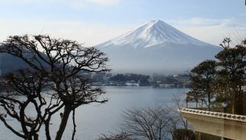 63 Curiosità sul Giappone che forse non conoscete ancora