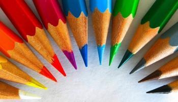 Migliori libri da colorare per adulti: 10 perfetti antistress