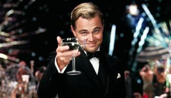 I 10 attori più ricchi del mondo: la classifica dei più pagati