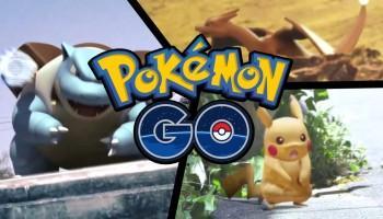 Pokémon Go: la lista di tutti i pokemon e relative evoluzioni