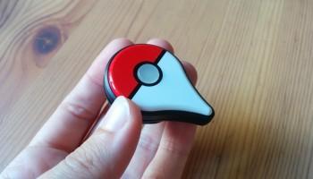Come funziona Pokémon Go Plus: tutte le risposte alle tue domande
