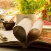 I 10 migliori libri di cucina con ricette italiane e del mondo