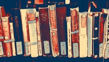 I 15 migliori libri di fantascienza di sempre