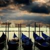 10 Curiosità sul Veneto che quasi nessuno conosce