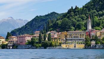 10 Curiosità sulla Lombardia che forse non conoscete ancora