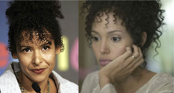 Mariane-Pearl-–-Angelina-Jolie-A-Mighty-Heart