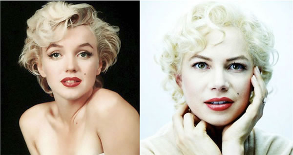 Marilyn-Monroe-–-Michelle-Williams-My-Week-with-Marilyn