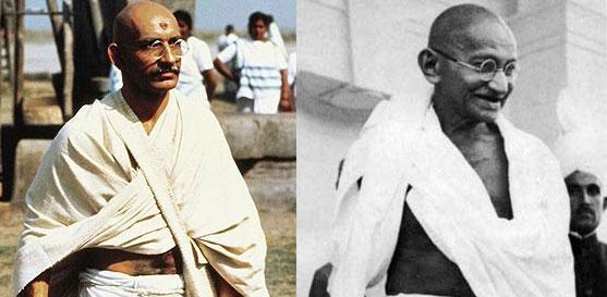 Mohandas-K.-Gandhi-–-Sir-Ben-Kingsley-Gandhi