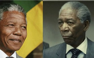 Nelson-Mandela-–-Morgan-Freeman-Invictus
