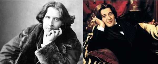 Oscar-Wilde-–-Stephen-Fry-Wilde