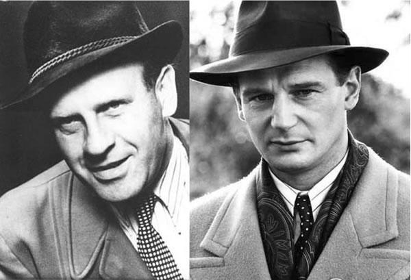 Oskar-Schindler-–-Liam-Neeson-Schindler's-List