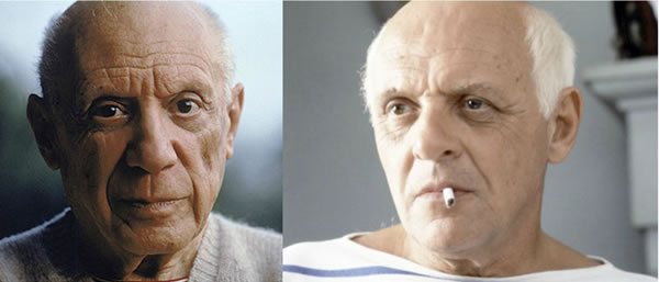 Pablo-Picasso-–-Anthony-Hopkins-Surviving-Picasso