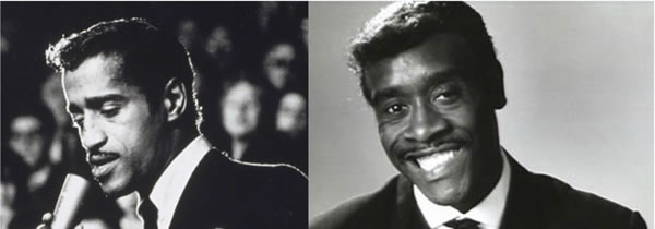 Sammy-Davis-Jr-–-Don-Cheadle-The-Rat-Pack
