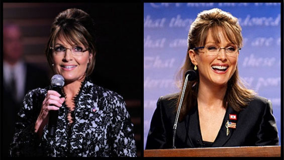 Sarah-Palin-–-Julianne-Moore-Game-Change