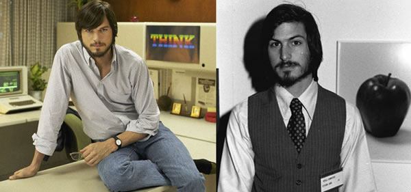 Steve-Jobs-–-Ashton-Kutcher-Jobs