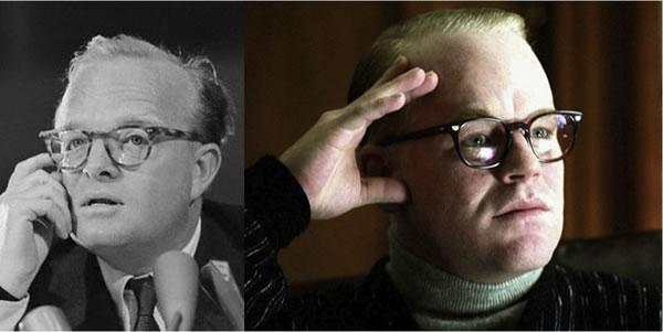 Truman-Capote-–-Philip-Seymour-Hoffman-Capote