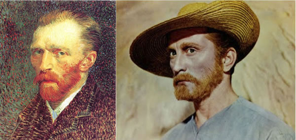 Vincent-van-Gogh-–-Kirk-Douglas-Lust-for-Life