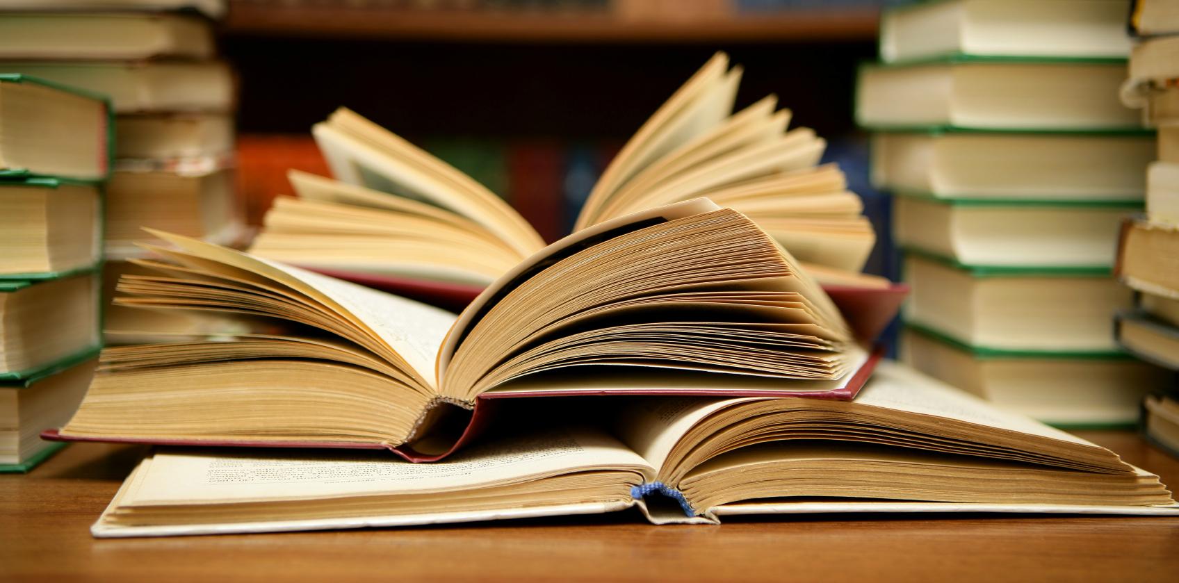 25 migliori libri classici da leggere nella vita gizzeta ForLibri Da Leggere