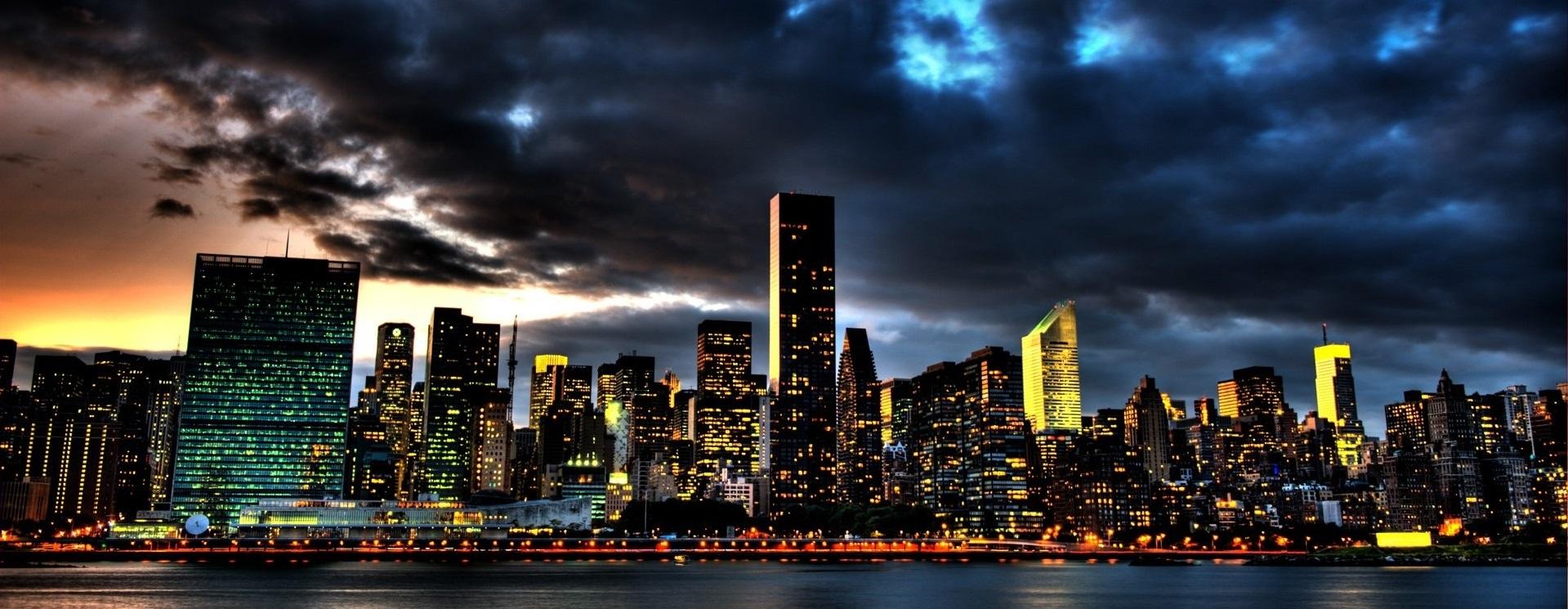 Musica a New York