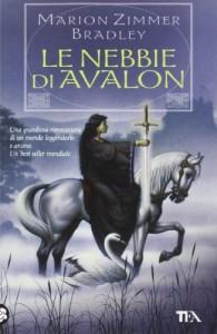 15 migliori libri fantasy di sempre tra saghe e romanzi for Bei romanzi da leggere