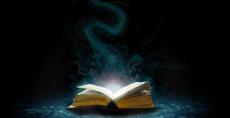 15 migliori libri fantasy di sempre tra saghe e romanzi for Piani di libri da favola