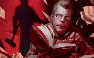 Migliori libri di Stephen King