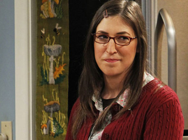 Curiosità da nerd su The Big Bang Theory