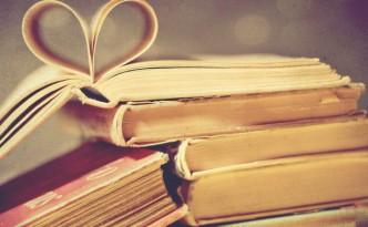 Migliori romanzi d'amore
