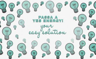 Yes Energy opinione